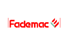 Fademac